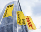 DHL launches risk management tool