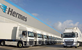 myHermes launches ETA for SMEs