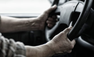 Lkw-Fahrer: 45.000 leere Stellen gefährden Versorgungssicherheit