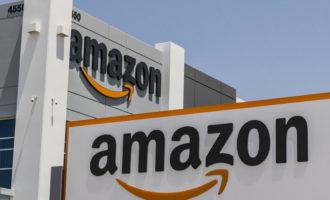 Amazon: Grünes Licht für Logistikzentrum in Achim