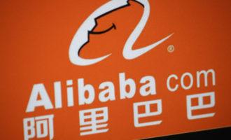 Alibaba investiert zweistelligen Milliarden-Betrag in Logistik-Netzwerk