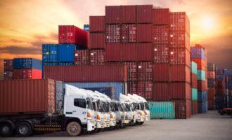 Prognose: Deutschlands Exporte steigen an