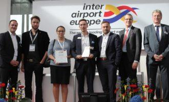 Personalplanung im digitalen Zeitalte: Dienstplan-Manager mit Innovationspreis ausgezeichnet