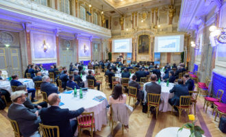 Österreichisches EinkaufsForum 2017 des BMÖ – Transparenz und Informationsaustausch statt Egoismus und Nationalismus