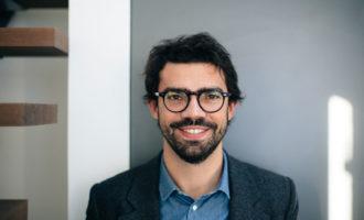 Yohann Dupasquier im Interview: Native Werbeformate sind die Zukunft im Programmatic