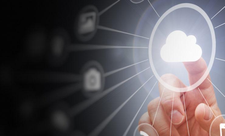 Druva-Studie: Bis 2018 verlagern 90 Prozent der Unternehmen ihre VMware-Umgebungen in die Cloud