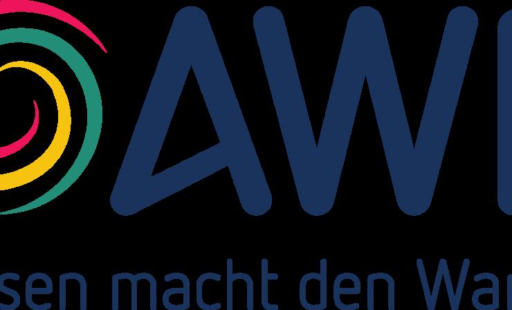 AWF Kompakt-Seminar: Losgrößenoptimierung – Kosten bei Lagerhaltung und Beschaffung senken