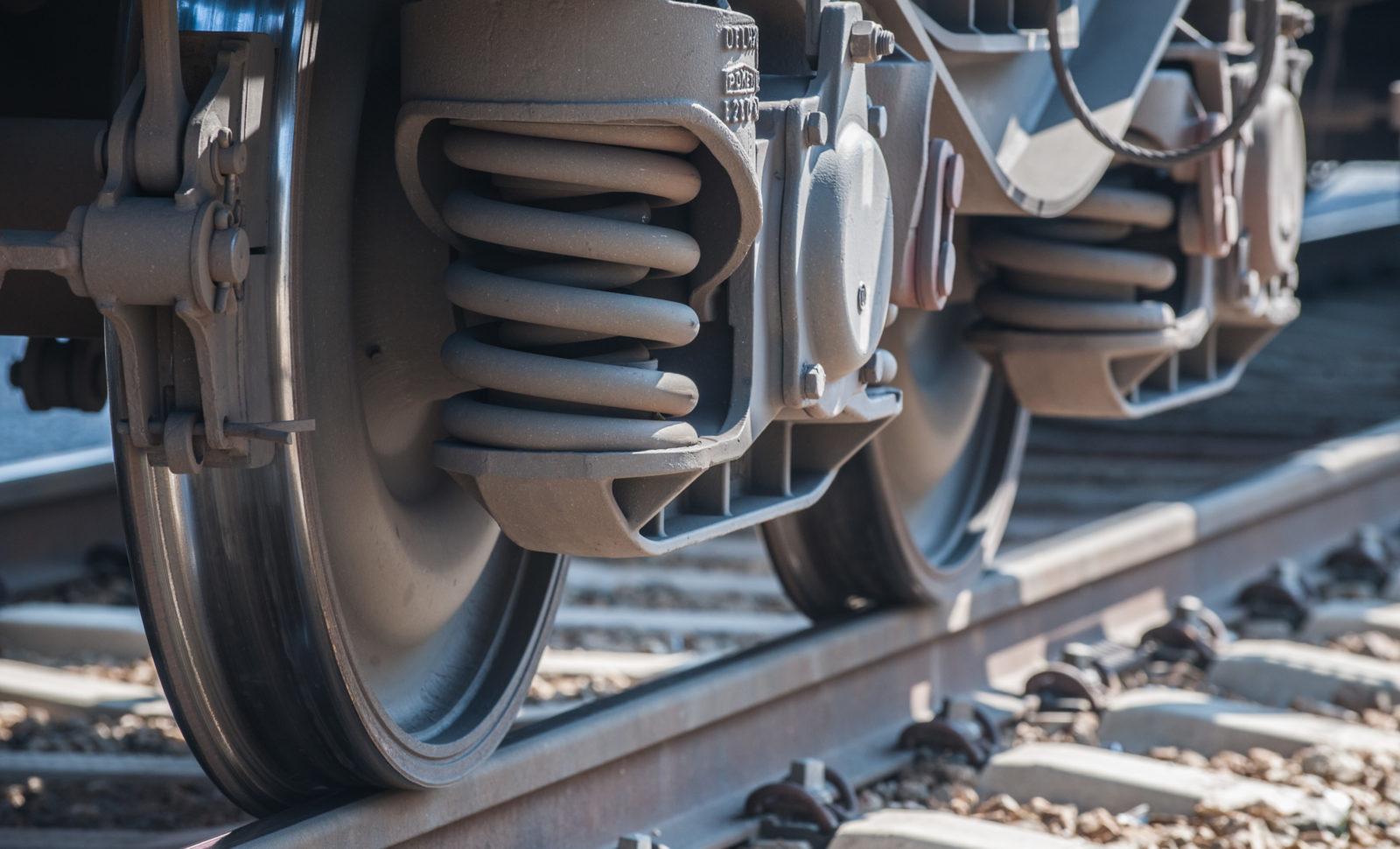 cargo-partner startet direkte Schienentransport-Lösung von Yiwu nach Prag