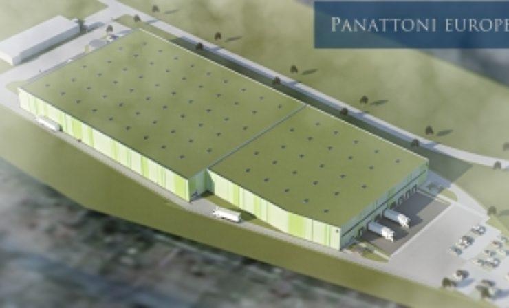 TH Real Estate erwirbt Logistik-Projektentwicklung von Panattoni Europe