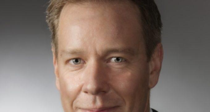 Jörg Rössler neuer Personalleiter bei DSV