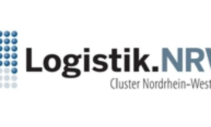 Mönchengladbach als NRW-Logistikstandort des Jahres 2017 ausgezeichnet