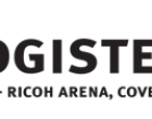 Registration for IntraLogisteX now open