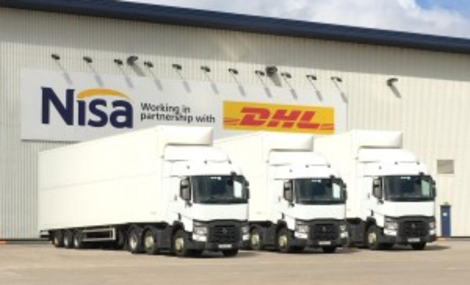 Nisa board back Co-op's £137.5m takeover offer