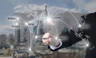 Logistikmarkt: Digitalisierung noch zu stiefmütterlich behandelt
