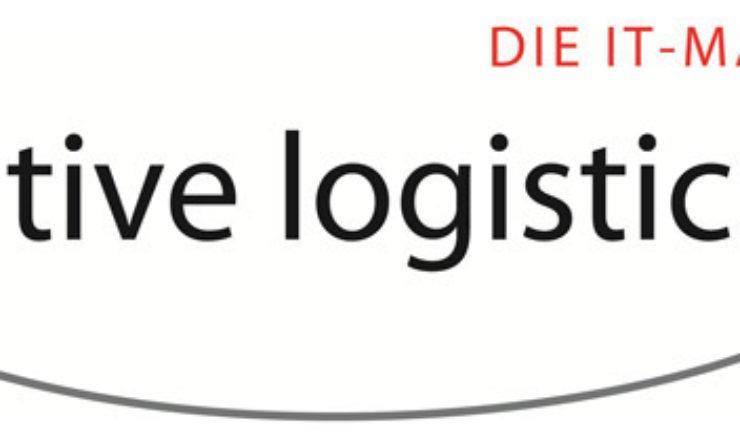 Datenlogistik: active logistics wird Technologiepartner für Picturepark