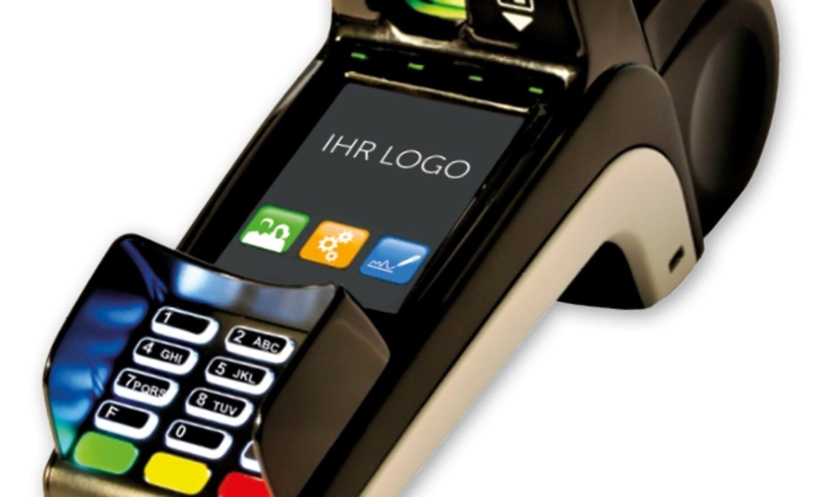 Neue Payment-Lösungen für den stationären Handel: secupay bietet ab sofort PoS-Terminals
