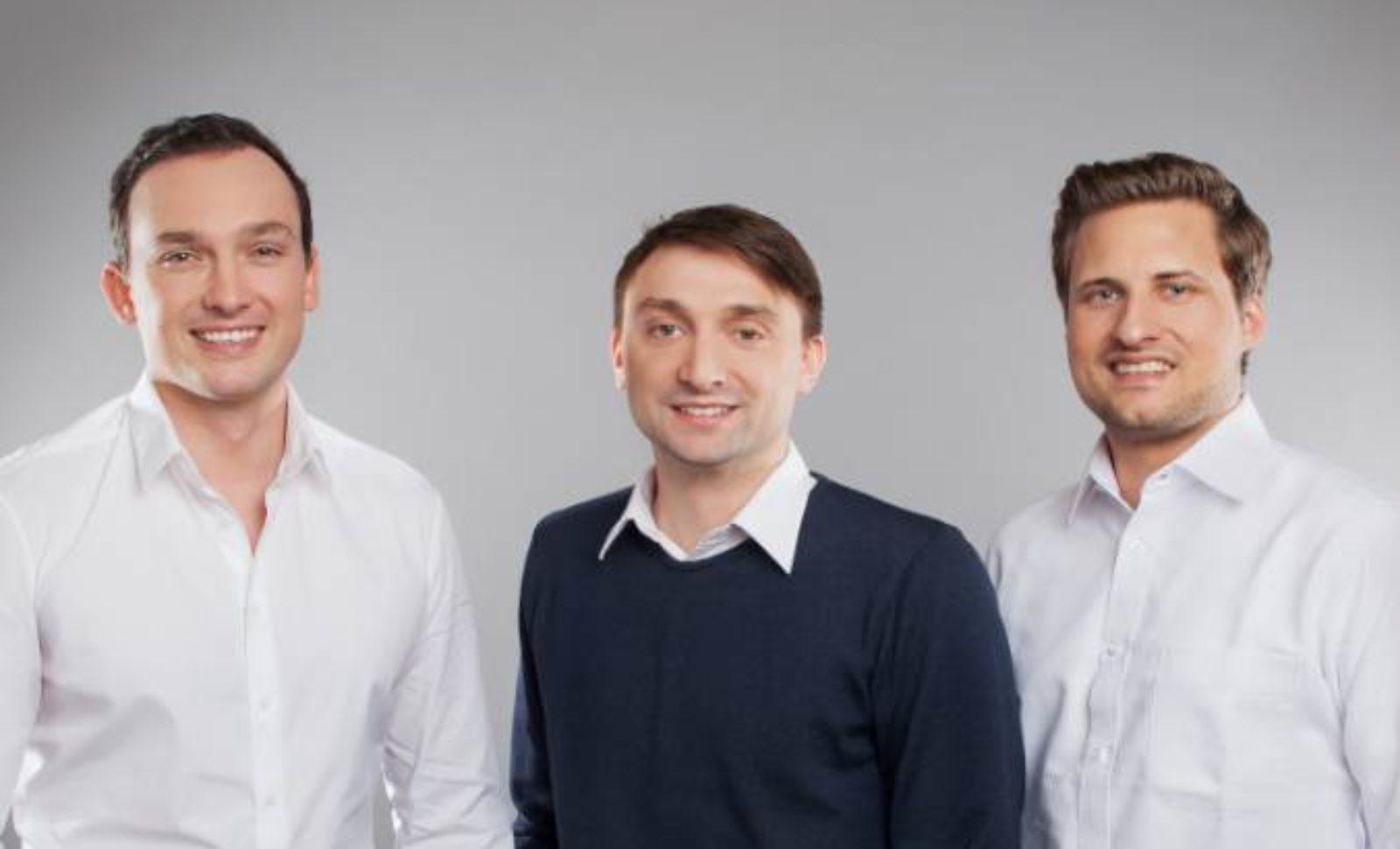 Lesara: Startup mit neuem Logistikzentrum für 45 Millionen Euro