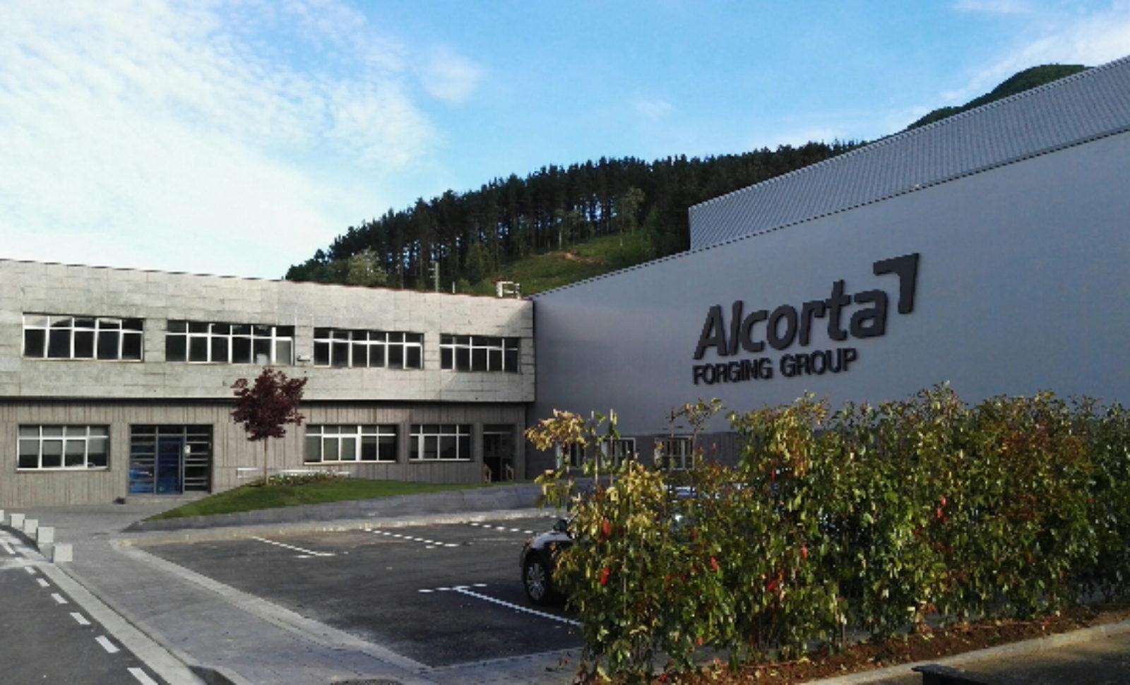 Alcorta verfolgt Automobilkomponenten mit Serialisierungslösung von Zetes vollständig zurück