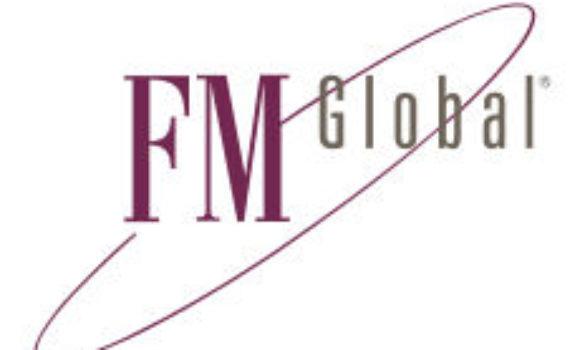 Neue FM Global Brandschutzrichtlinien für Lagerhäuser mit automatisierten Lagersystemen