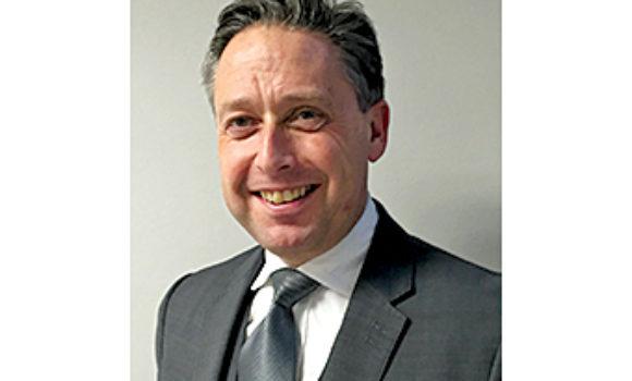 RHA names team for £1bn battle