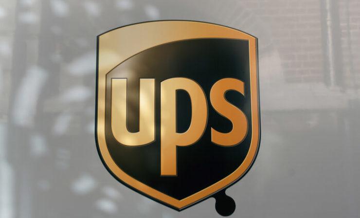 UPS: Weltweiter Einsatz von Lastenrädern und eine Millioneninvestition in den Niederlanden