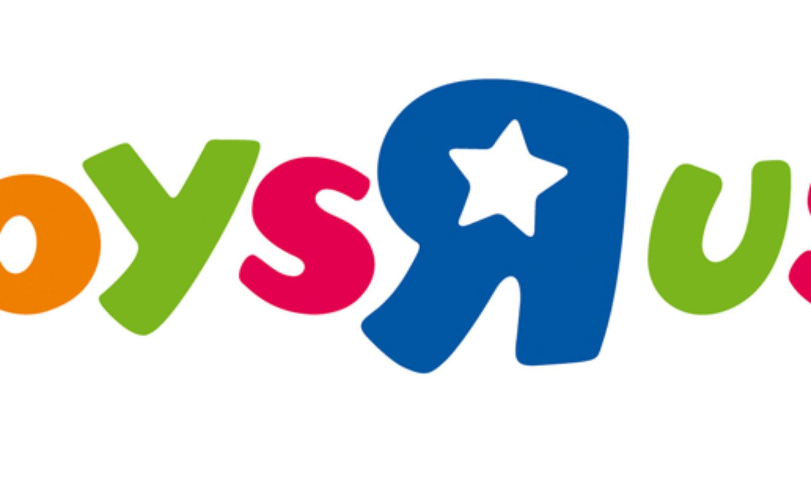 """Toys""""R""""Us in Großbritannien leitet Neupositionierungsprozess des Immobilienportfolios ein"""