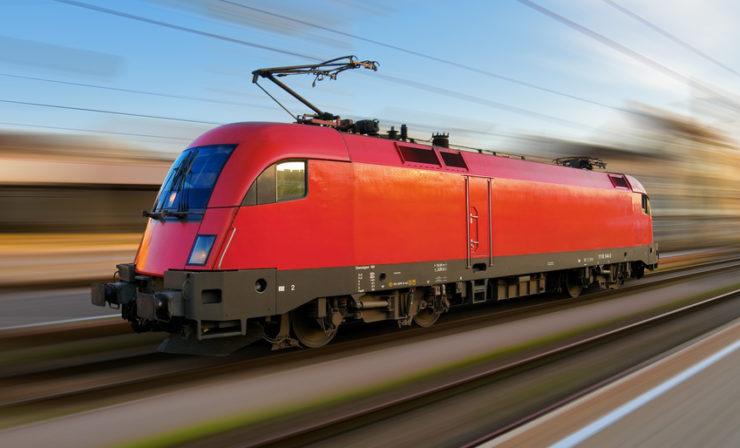 Nürnberger Leasing steigt in Lokomotiven-Finanzierung ein