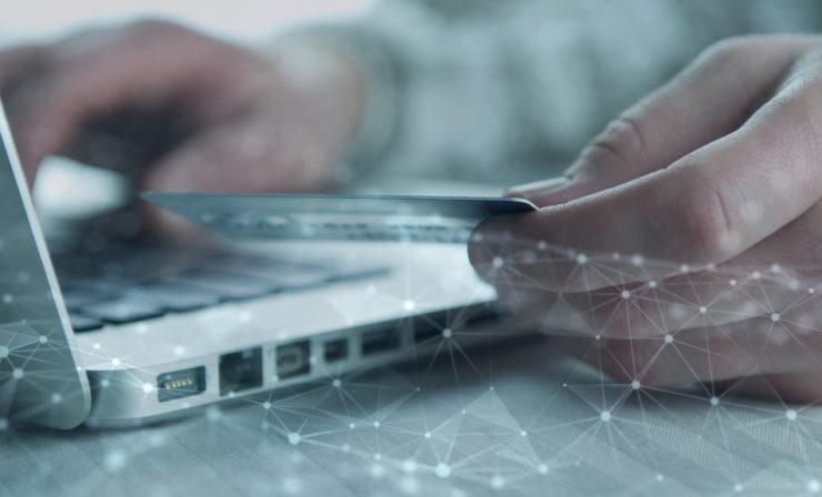 Mit secupay beherrschen Online-Marktplätze wie ServiceStore DB die neuen PSD2-Bestimmungen