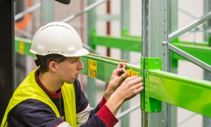 ONK nach DIN EN ISO 9001:2015 zertifiziert