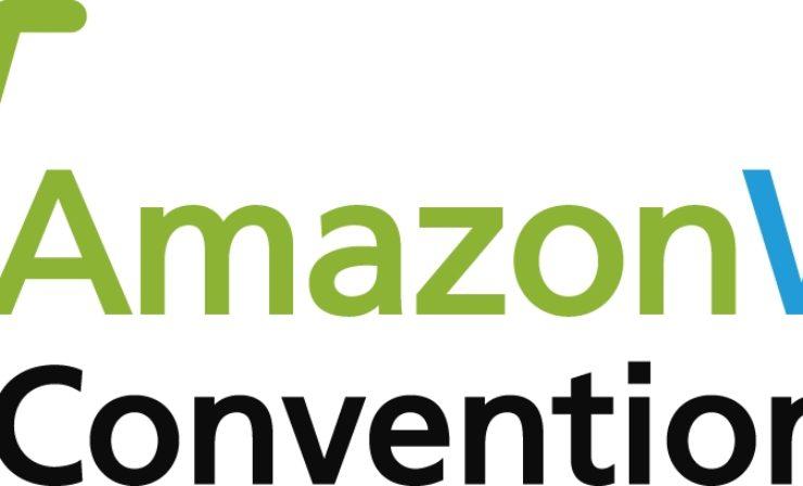 Kongress & Ausstellung: Amazon World Convention Kongress plus Ausstellung überstützt Händler beim effektiveren Verkauf auf Amazon