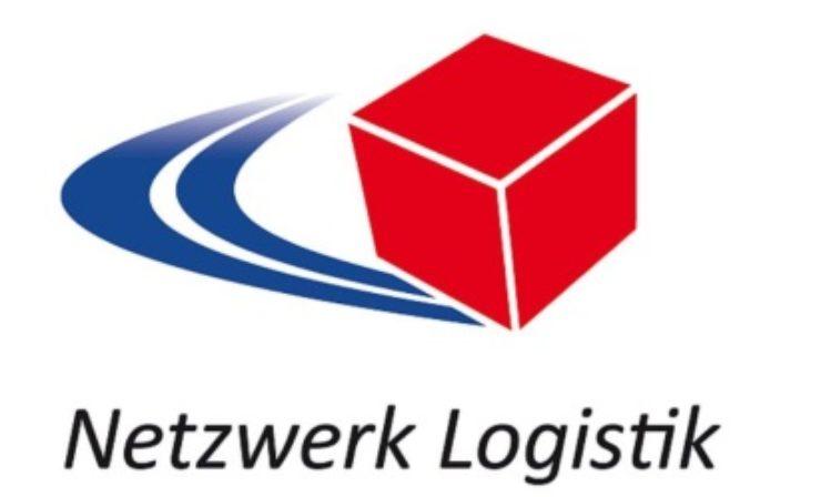 Logistiker aus ganz Mitteldeutschland unterstützen: Netzwerk Logistik Leipzig-Halle ändert seinen Namen