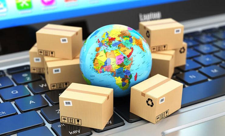 Grenzenloser E-Commerce: Verspielen deutsche Onlinehändler ihre Chancen?