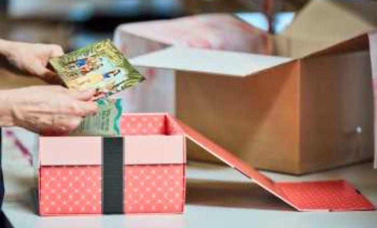 Arvato baut Logistik für Benefit Cosmetics mit weiterem europäischen Standort aus