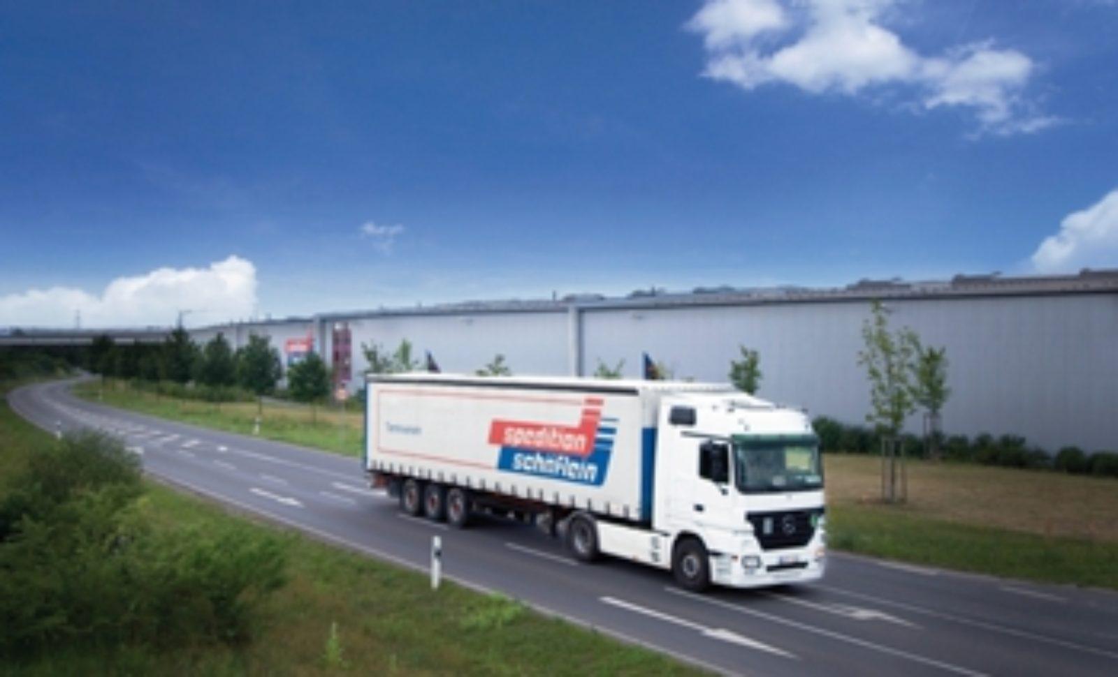 Schäflein-Neubau in Kitzingen stärkt regionale Präsenz