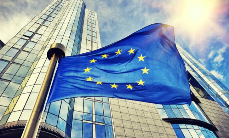 EU: Neue Verordnung für die bezahlbare Paketzustellung
