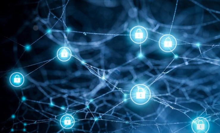 Hermes-Studie: Logistikunternehmen fühlen sich gegen Cyberangriffe gewappnet