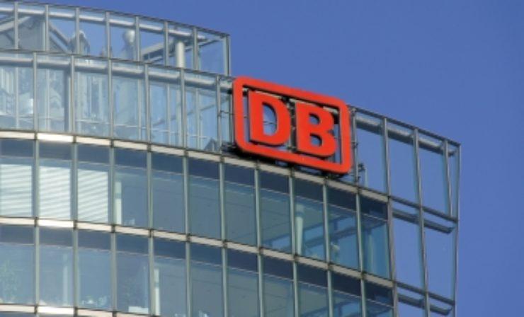 """""""Digitale Schiene Deutschland"""": DB will mit Digitalisierung Kapazitäten um bis zu 20 Prozent erhöhen"""