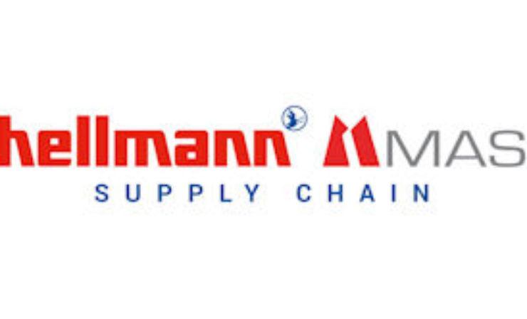 Hellmann und MAS gründen Joint Venture