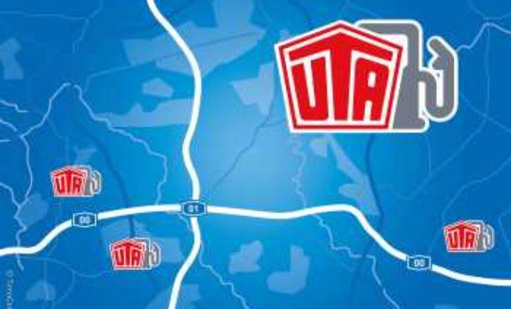 Transportplattform TimoCom kooperiert mit UTA
