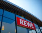 Rewe-Bauvorhaben in Gefahr: Umweltschützer klagen gegen neues Logistikzentrum