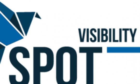 SPOTworx: Senken Sie Kosten entlang der ganzen Supply Chain