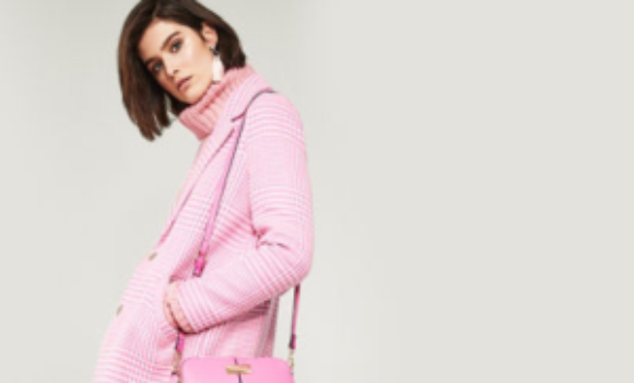 River Island picks Oracle for omni-channel planning