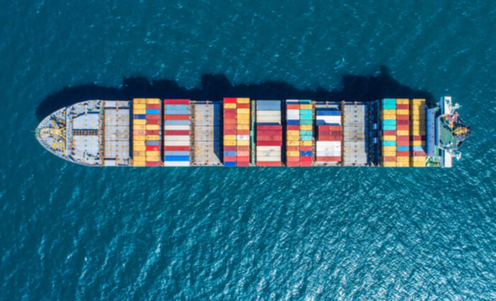 Niederlande nimmt E-Frachtschiffe noch in diesem Jahr in Betrieb