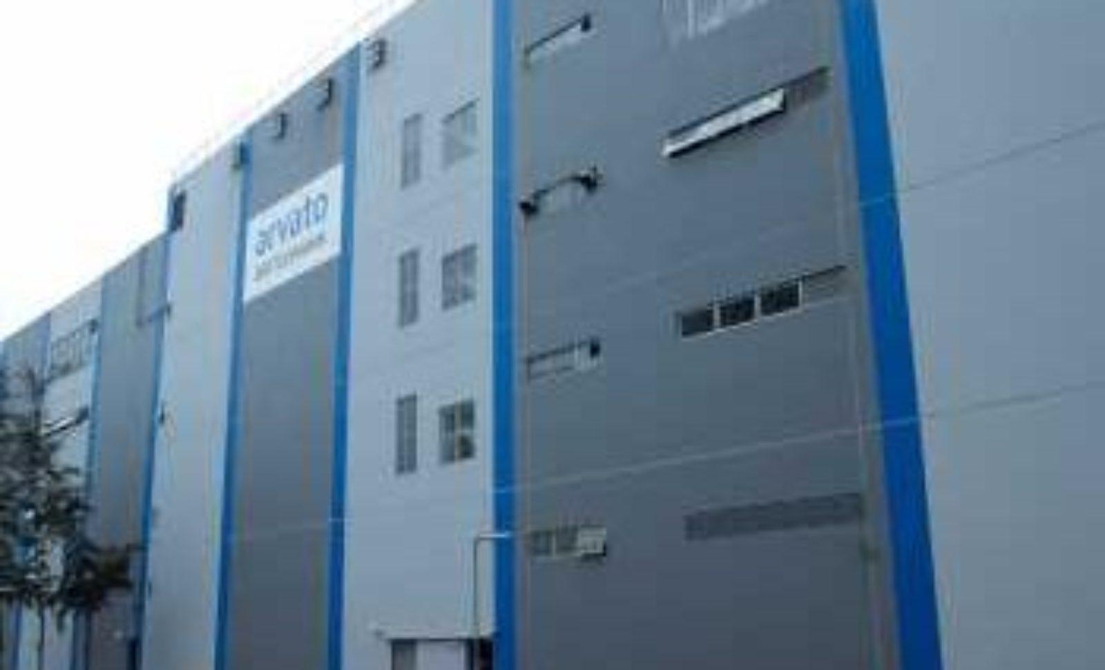 Arvato begrüßt NATIVE UNION als neuen Kunden