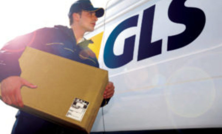 Royal Mail expands in Spain with £14.5m Redyser acquisition