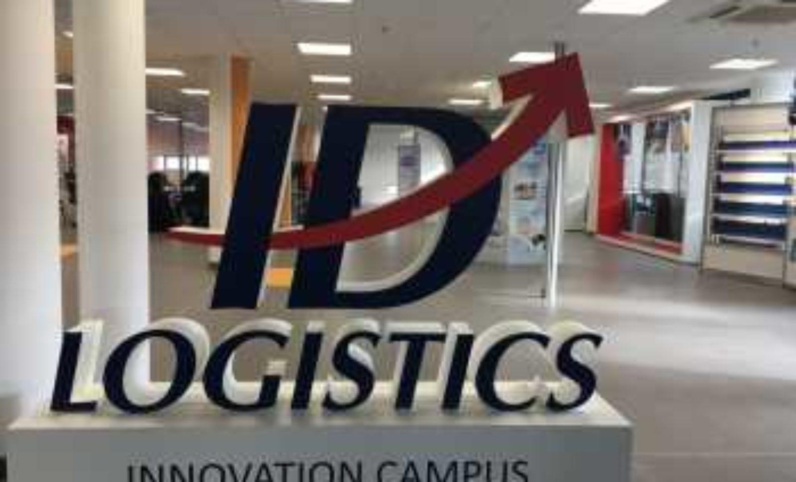 Neuste Innovationen live erleben: ID Logistics gründet Innovations-Campus