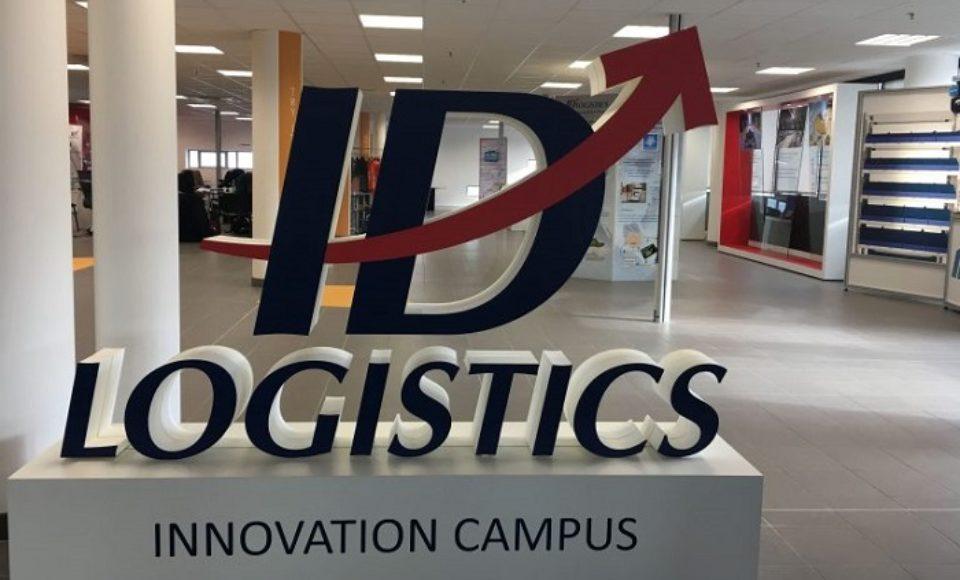 ID Logistics gründet Innovations-Campus