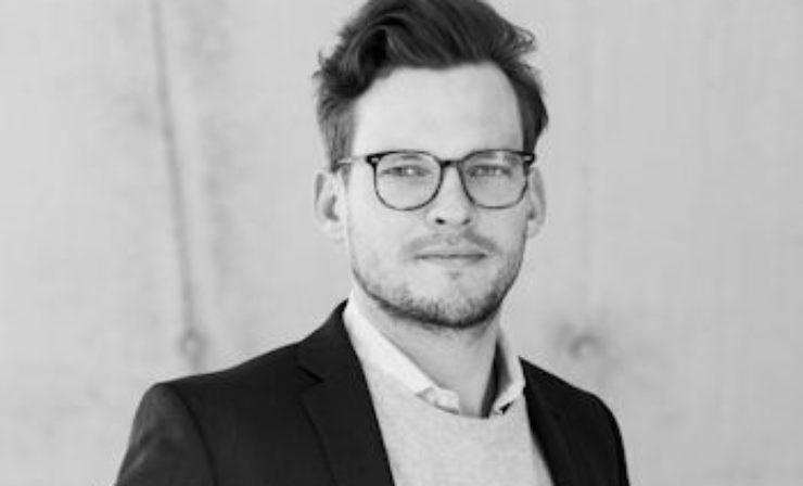 Gustav Seeland GmbH erweitert Geschäftsführung