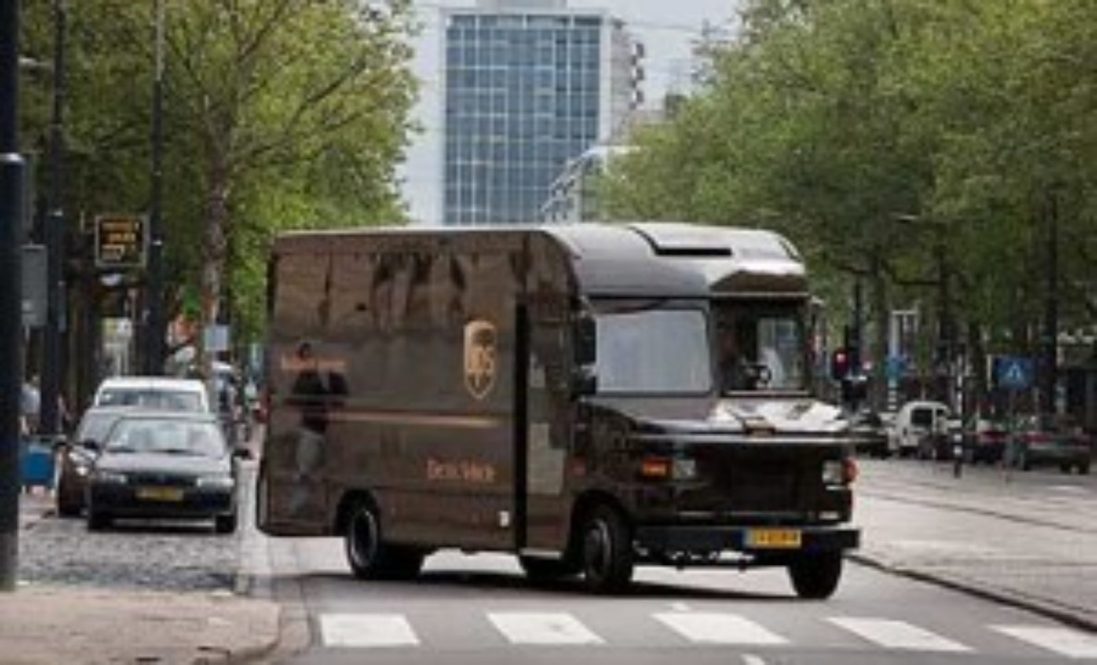 71pc European online shoppers buy outside of home country, says UPS