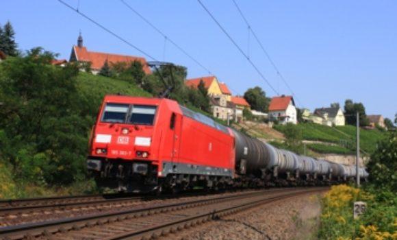 Deutsche Bahn: 2018 fließen 9,3 Milliarden Euro in die Bahninfrastruktur